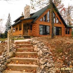 small cabin home plans best 25 log cabin exterior ideas on log