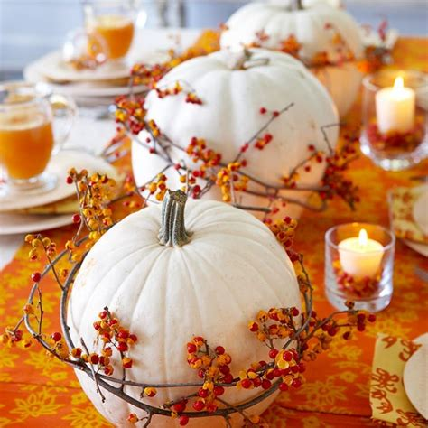 10 Themes For Here Comes - 10 fabulous fall decor ideas here comes the sun