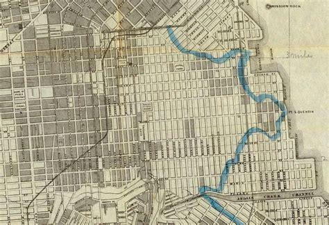 san francisco hill map file 1873 bancrofts sf map potrero hill excerpt jpg foundsf