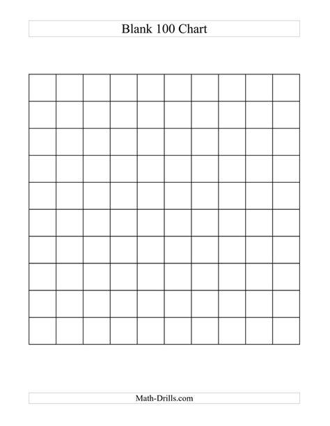 printable mini hundreds chart mini 100s chart printable related keywords mini 100s