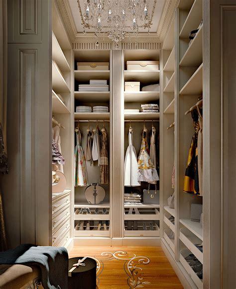 cabine armadio cabina armadio personalizzata e su misura royal luxury
