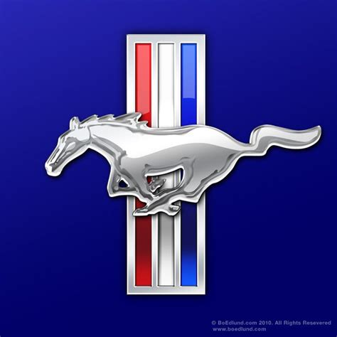 Auto Logo Mit Pferd 21 best logos images on horses logo