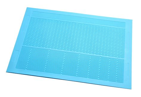 Best Cing Mats by Pin Sugarveil 174 Icing 2268kg Sv 0002 Cake On