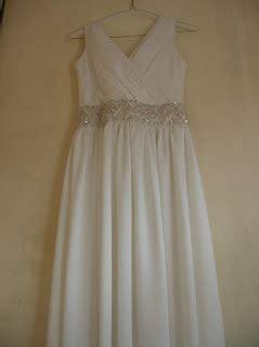 Dress Renda Payet payet gaun pesta desain baju pesta kebaya modern dan