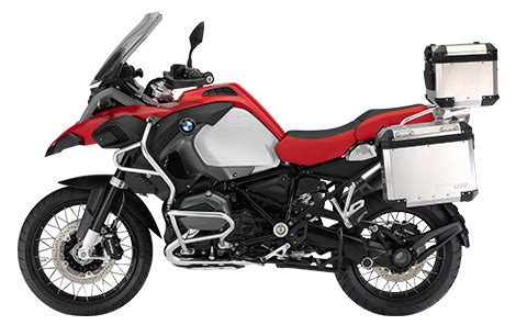Bmw Motorrad Official Website by Bmw Motorcycles Official Website Hobbiesxstyle
