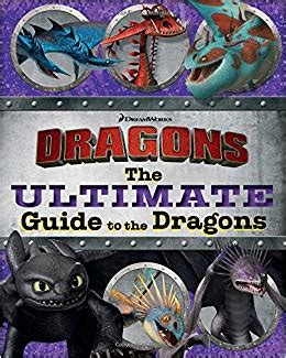 guide to the dragons volume the ultimate guide to the dragons guide to the dragons volume 1 guide to the dragons volume 2