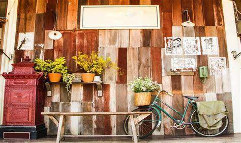 arredare casa vintage come arredare casa in stile vintage ecco le regole da