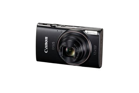 camaras canon precios camara digital canon ixus 285 hs negra precios c 193 maras