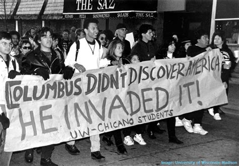 happier the history of a cultural movement that aspired to transform america books time to abolish columbus day huffpost