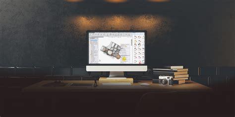 house design mac os x 100 house design mac os x mac self publishing