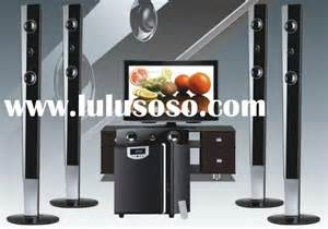 samsung 5 1 home theatre system price in india samsung 5