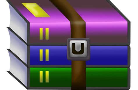 comprimir imagenes jpg en linea definici 243 n de comprimir que es conceptos y significados