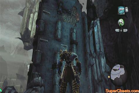 walkthrough darksiders 2 judicator newhairstylesformen2014 com judicator darksiders 2 guide