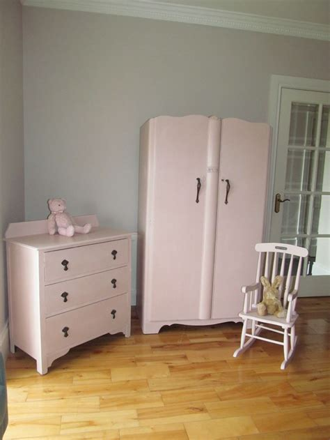 baby pink bedroom furniture vintage bedroom furniture painted in sloan