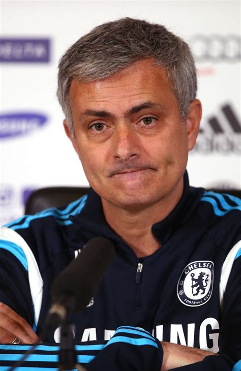 chelsea press conference jose mourinho in chelsea press conference zimbio