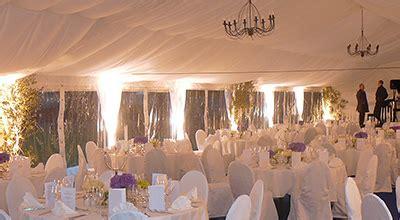 Beleuchtung Zelt Hochzeit by Beleuchtung Zelte Zeltanlagen F 252 R M 252 Nchen Bayern Und Tirol