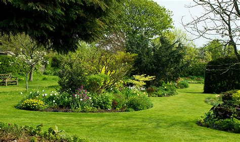 Bluebell Cottage Gardens Dutton Warrington by Images United Kingdom Bluebell Cottage Garden Dutton