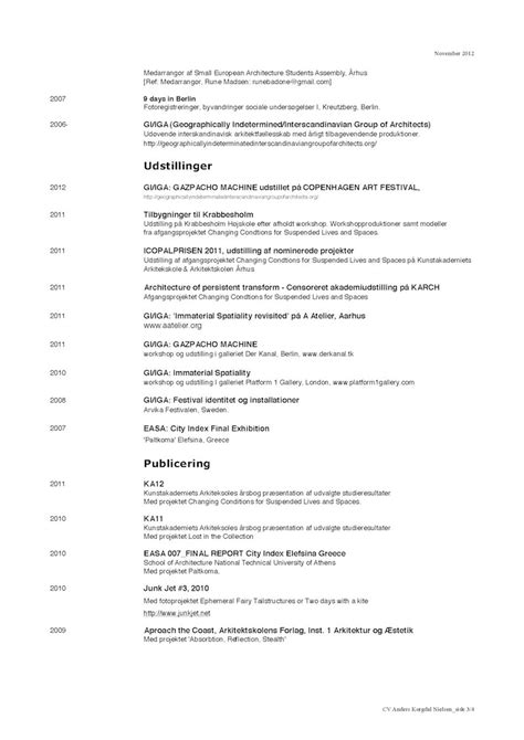 lab assistant resume no experience 28 images pharmacy