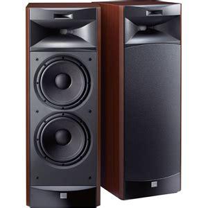 Speaker Jbl Kecil harga speaker jbl yang cukup terjangkau
