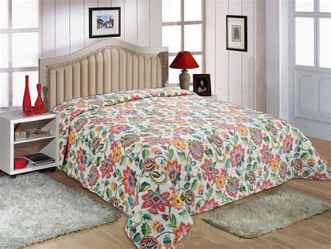 Bettdecke Patchwork by Compare Prices On Patchwork Bed Spread Shopping