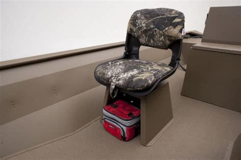 g3 boat seat pedestals research 2014 g3 boats 1448 wof outfitter on iboats