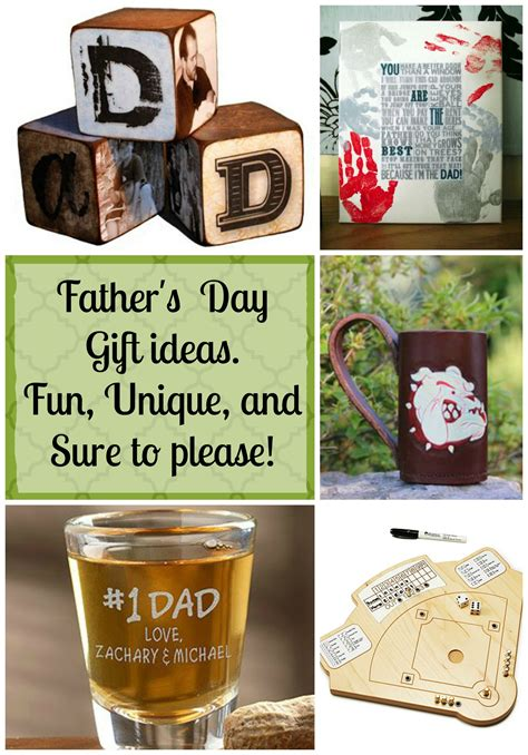 good fathers day gifts 15 great father s day gift ideas a proverbs 31 wife
