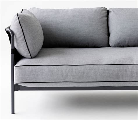 flat pack settee flat pack sofa george mason peyton flat pack 3 seater sofa