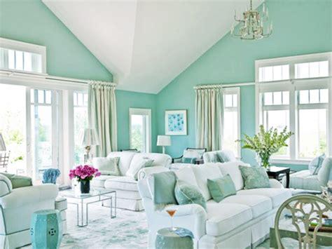 warna cat  ruang tamu desainrumahidcom