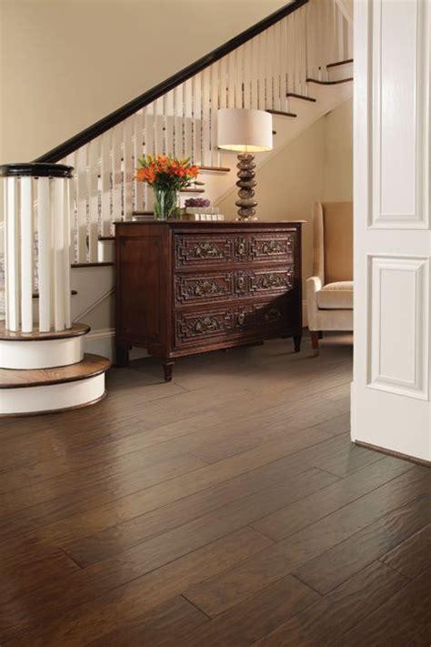 hgtv hardwood floors 25 best ideas about hickory flooring on