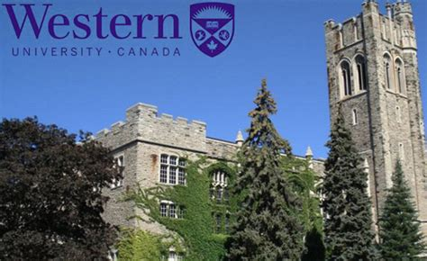 Mba Schools In Ontario by Western Transition Resource Guide For