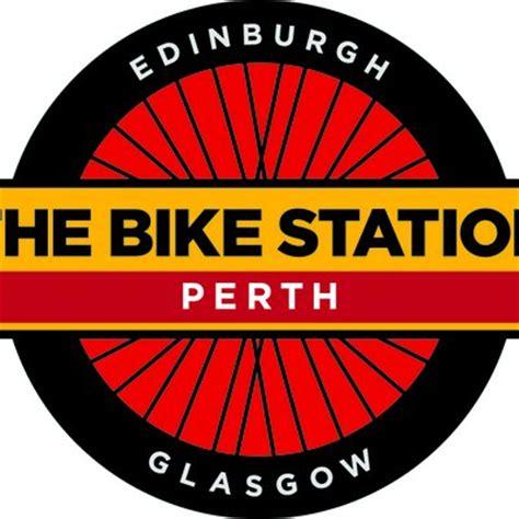 The Bike Station by Perth Bike Station Perthbikestn