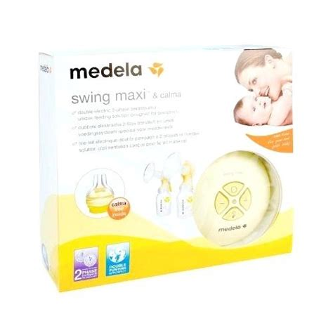 medela swing parts medela electric breast electric swing breast
