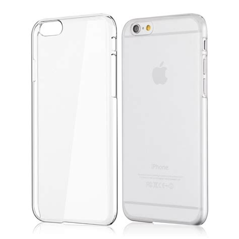 Conector 3d Iphone 6s 6s Plus Isi 5 coque silicone transparente iphone 6 plus 6s plus tout pour phone