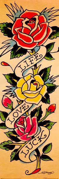 ed hardy rose tattoo ed hardy designs поиск в ed hardy