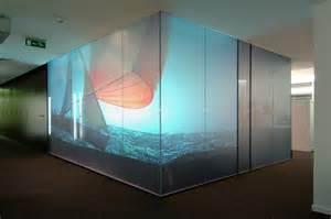 quantum glass lite vitrage 224 opacit 233 233 lectrique
