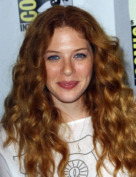 the real reason rachelle lefevre was fired from twilight 17 best images about halloween costume on pinterest