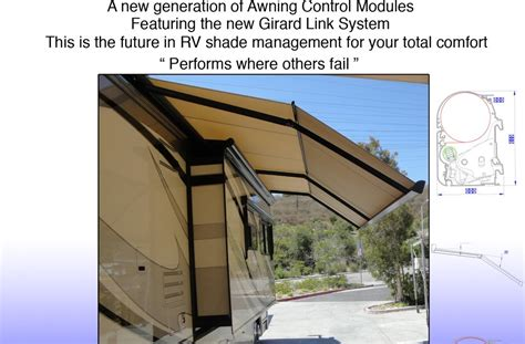girard systems so if you really want the best you should