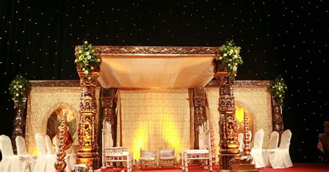 Wedding Decorations Nottingham by Maz S Our Favourite In Wedding Decorations In
