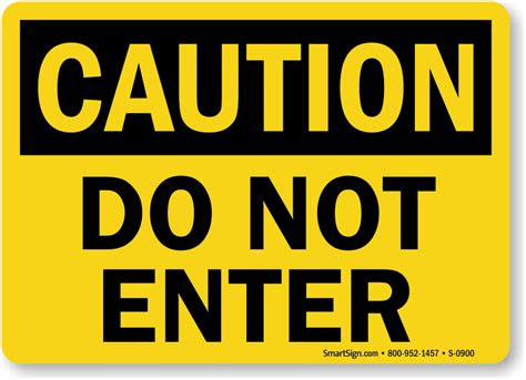 safety sign templates free safety signs printable safety sign pdfs