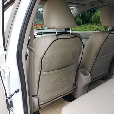 seat covers back seat covers