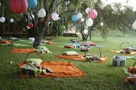 Tiker Piknik Terlaris Tiker Piknik Termurah Tiker Piknik Terbaru kurang piknik piknik yuk youthmanual