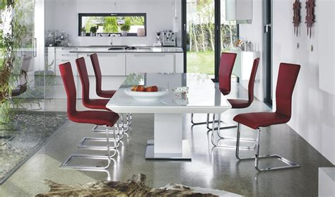 beautiful dining tables beautiful dining room table  chairs beautiful  dining
