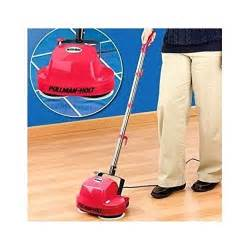 top 10 best floor polishing machines and buffers reviewed