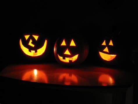 imagenes de halloween para hacer c 243 mo hacer una calabaza para halloween sabros 237 a