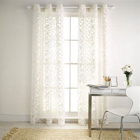 silhouette drapes readymade curtains and blinds silhouette sheer 140x230cm
