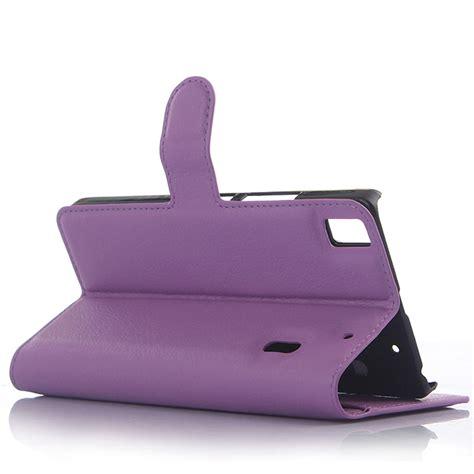 Flipcover Style New Book Flip Casing Lenovo A7000 K3 Note aliexpress buy effelon for lenovo k3 note a7000