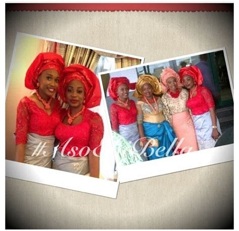 bellanaija weddings presents asoebibella vol 10 20131030 054646 jpg