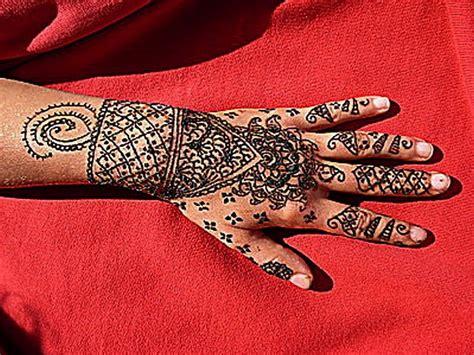 henna tattoo vaseline henna disighne trusper
