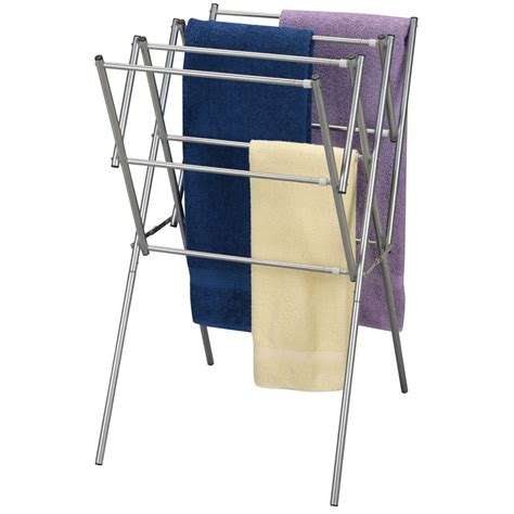 Clothes Drying Rack by Indoor Airers Indoor Clothesline Indoor Clothes Airer