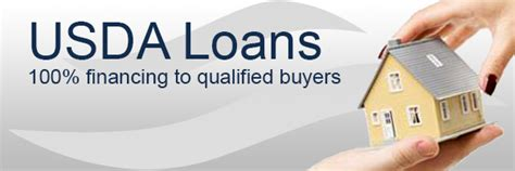 usda rural development single family housing guaranteed loan program usda mortgages take advantage of these low rate mortgage loans to buy a new home
